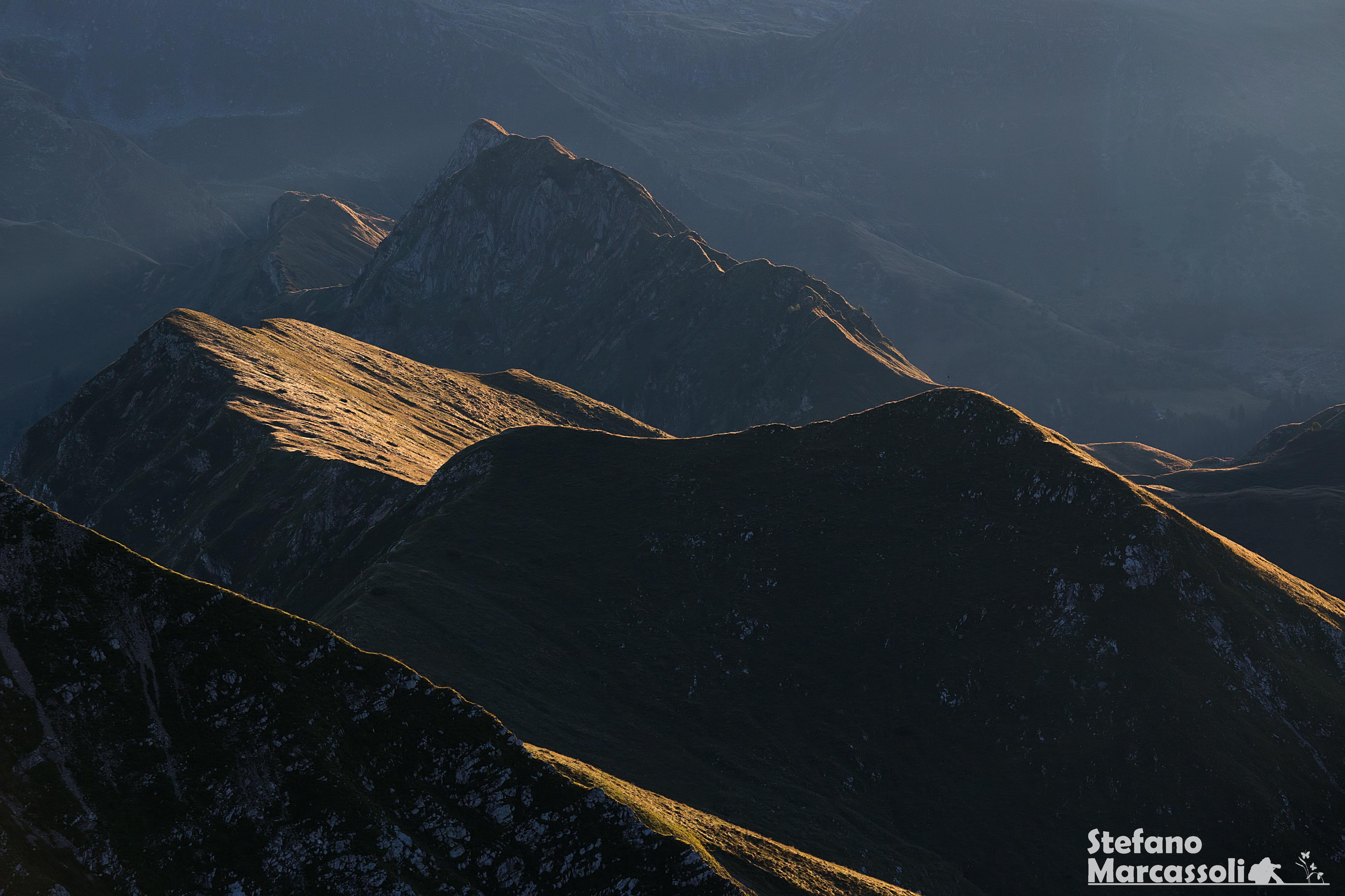 Monte Menna